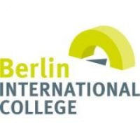 Berlin-Clg-1 (1)