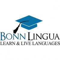 Bonn Lingua Logo-Square