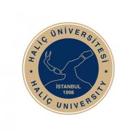 HalicUniversity-logo