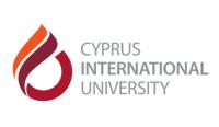 Logo - CIU