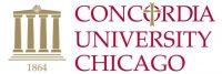 Logo - CUC