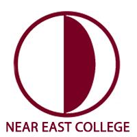 NEU-College