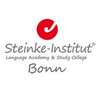 Studienkolleg-Steinke-Institut-Bonn