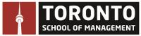 TSOF Logo