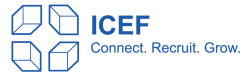 ICEF Certified Agent