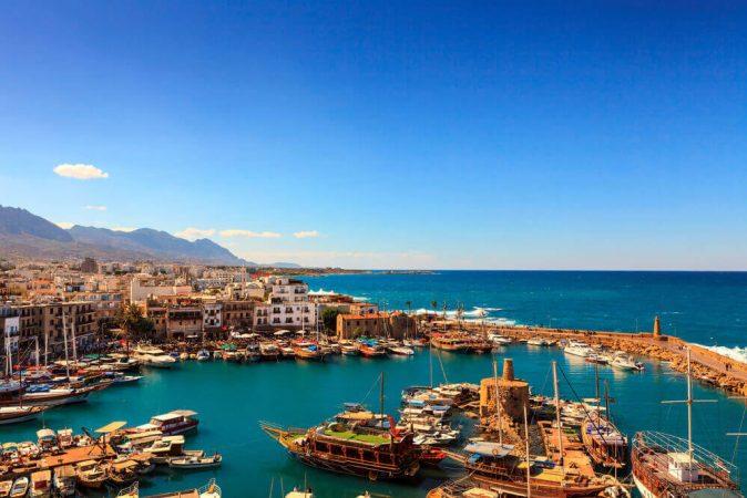 north-cyprus-old-beautiful-harbour-kyrenia