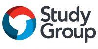 studygrouplogo2